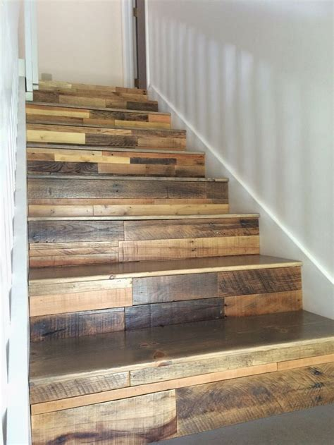 pictures of wood stairs 1069 best wood stairs with style images on pinterest