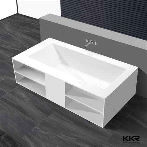 medical bathtubs medical bathtubs small bathtub dimensions buy medical