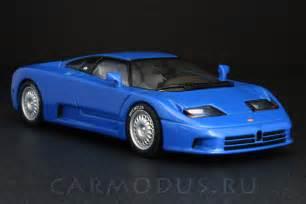 Bugatti Eb Bugatti Eb Images Pictures