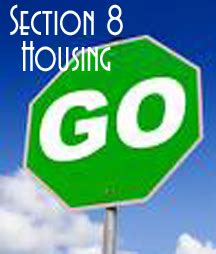 section 8 housing subsidy section 8 housing allen apartments