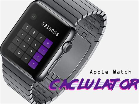 calculator on apple watch 1000 images about apple watch on pinterest apple watch