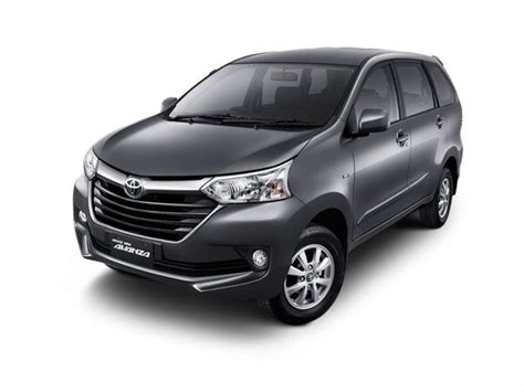 Accu Mobil Toyota Avanza 26 best images about toyota avanza on sporty cars and pakistan pictures
