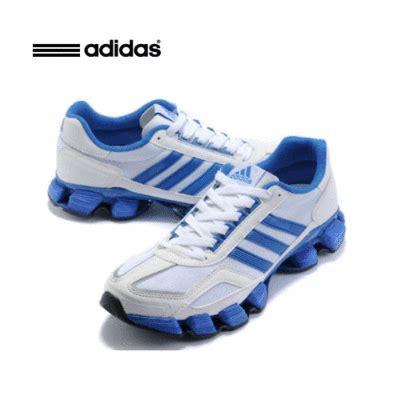 Sepatu Basket Biasa toko sepatu kakikuoke sepatu olahraga makin