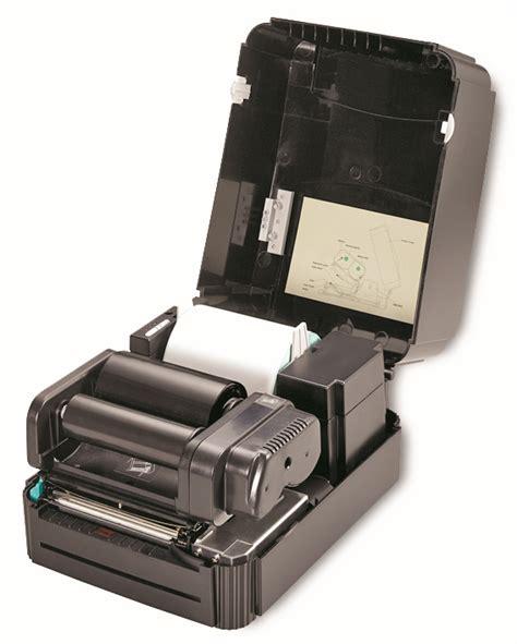 tsc ttp 244 pro barcode printer in cyprus tsc label printer in cyprus tsc prnter supplier in