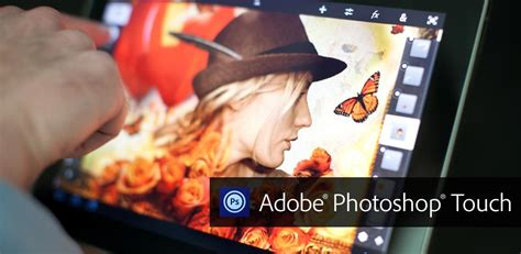 adobe photoshop touch apk android paid apk apps and adobe photoshop touch apk