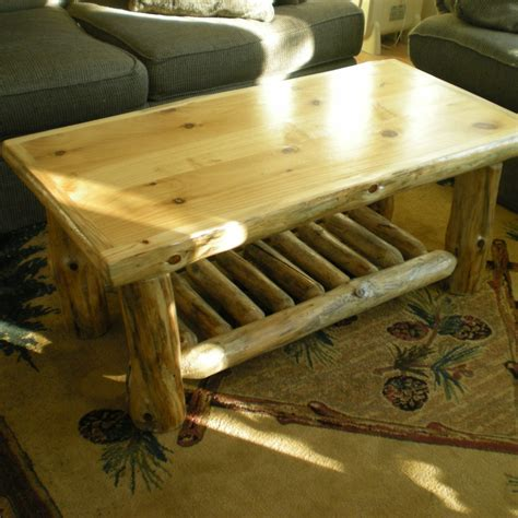 Log End Tables And Coffee Tables Coffee Table Amazing Log Coffee Table Log Coffee Tables And End Tables Log Coffee Table For