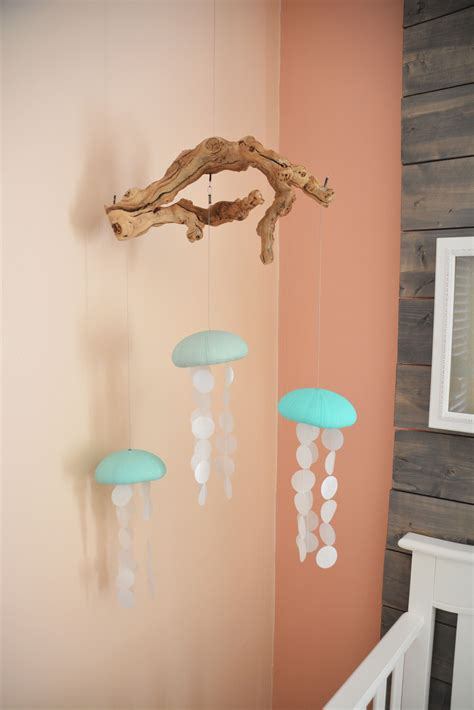 surfer girl nursery   babes nursery mermaid