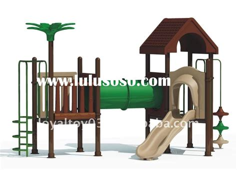 wooden boat playground plans topic wooden boat playground plans velera