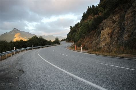 drive queenstown to glenorchy queenstown to glenorchy drive new zealand vacation