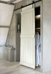 Hanging A Closet Door Inspiration Archive Hanging Sliding Doors