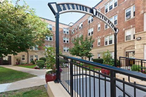2 bedroom apartments in lynn ma pondview apartments