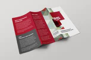 Drapery Designs Ideas Brochure Design Custom Corporate Brochure Design Los