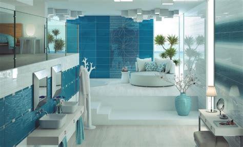 fliesen bordüre überkleben fliesen bordure bad blau das beste aus wohndesign und