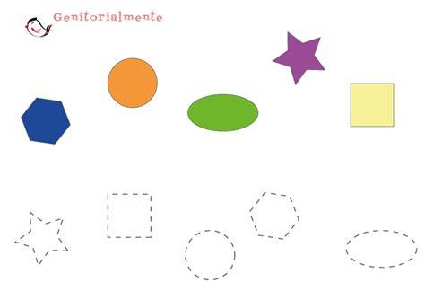 schede pregrafismo lettere pregrafismo prescrittura imparare alfabeto genitorialmente