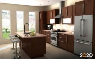 3d Kitchen Software » Home Design 2017