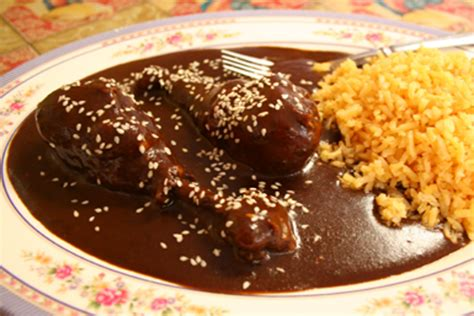 dishes of mexico 10 dishes you must try while in mexico we travel and