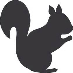 best 25 animal silhouette ideas on pinterest black cat