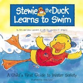 swim wombat swim books 21 picture books about swimming my style