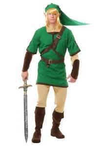 adults halloween costumes elf warrior costume