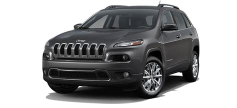 suv jeeps 2016 jeep mid size suv award winner