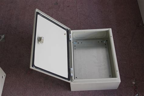 Panel Junction Box tibox outdoor flush mounted junction box electrical panel