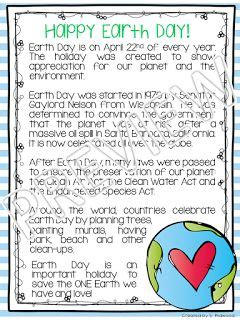 Earth Day Facts by Best 25 Earth Day Facts Ideas On Earth Day