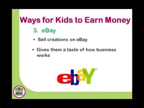 simple and easy ways can earn money around the home