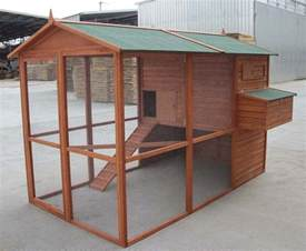 china chicken coop rabbit hutch china hen house poultry