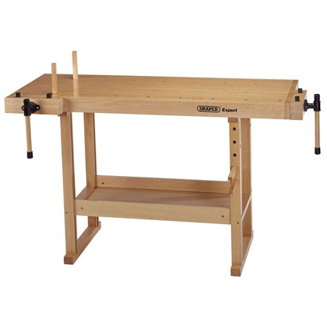 carpenters work bench draper heavy duty carpenters workbench work bench 1495 x
