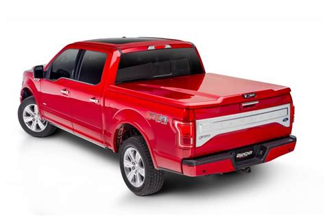 2010 dodge ram bed cover undercover elite lx truck bed cover 2010 2011 dodge ram