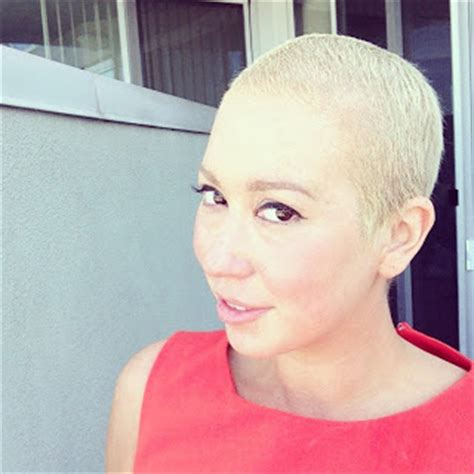 hairstyles for women after cancer treatment growing your hair out after chemo pictures leo with cancer