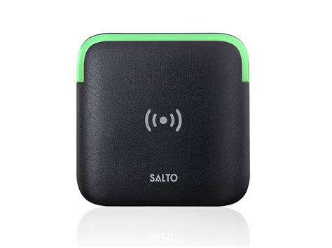 Design Home Network System by Salto Systems Home Salto Systems