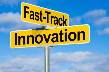 Fast Track Mba Business School Nederland by The Summer Of Start Ups Usc News