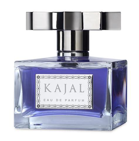 kajal eau de parfum kajal perfume a fragrance for 2014
