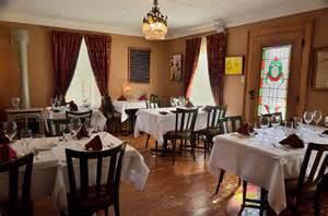 basilic cuisine le restaurant citron basilic une cuisine gourmande et