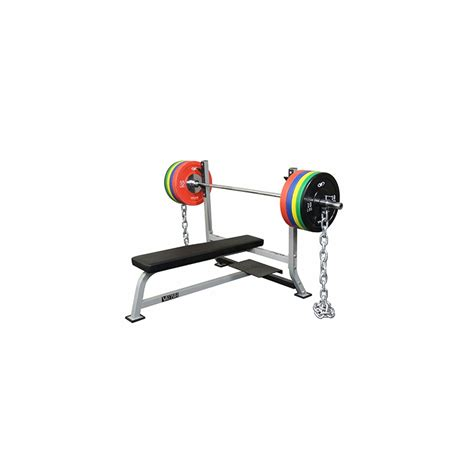 valor weight bench valor fitness bf 7 olympic flat weight bench