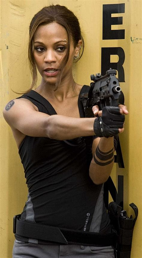 film action girl terbaik 143 best images about bad to the bone on pinterest eric