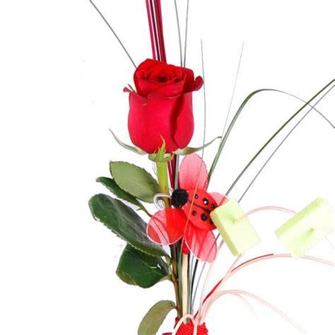 imagenes de rosas originales rosa natural deluxe rosas eternas