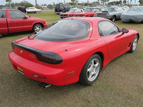 how to learn about cars 1995 mazda rx 7 navigation system service manual 1995 mazda rx 7 how to replace the head gasket service manual 1995 mazda rx 7