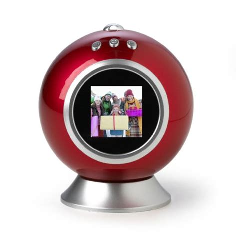 digital photo ornaments for christmas wonderful gifts