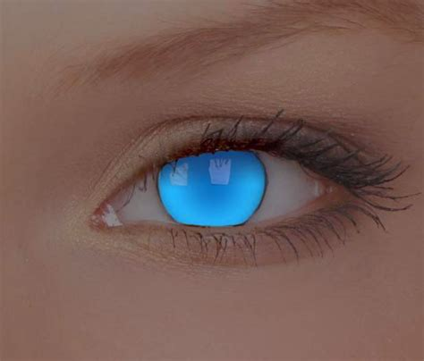 bright blue colored contacts 25 best ideas about electric blue on blue
