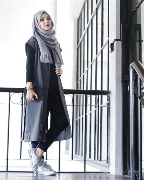 Fashion Busana busana muslim terbaru apexwallpapers