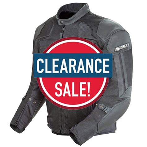 motorcycle jackets for sale motorcycle gear sale