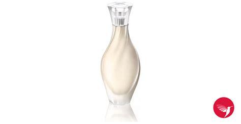 Parfum Chiffon Oriflame chiffon oriflame parfum un parfum pour femme 2010