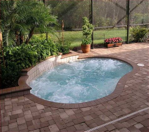 small pools for small yards best 25 small yards ideas on pinterest