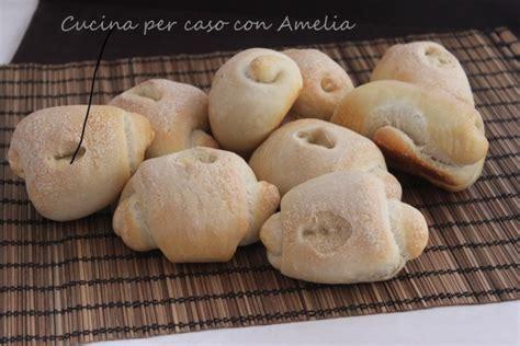 piatti mantovani panini mantovani ricetta cucina per caso con amelia