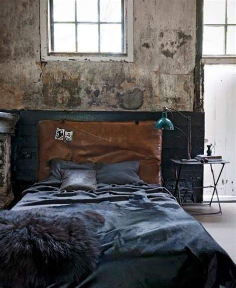 33 industrial bedroom designs that inspire digsdigs 33 industrial bedroom designs that inspire digsdigs