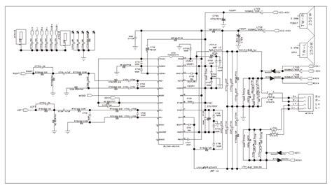 wiring diagram jvc jvc kd r540 wiring diagram 26 wiring diagram images