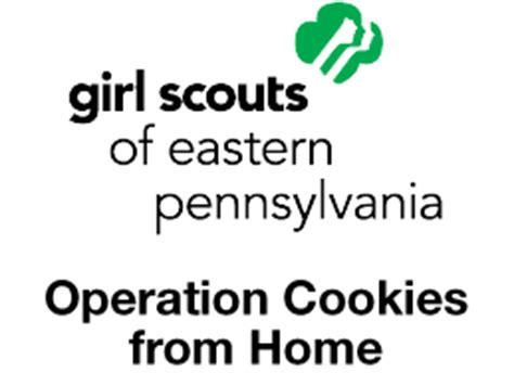 operation cookies from home clark capital management