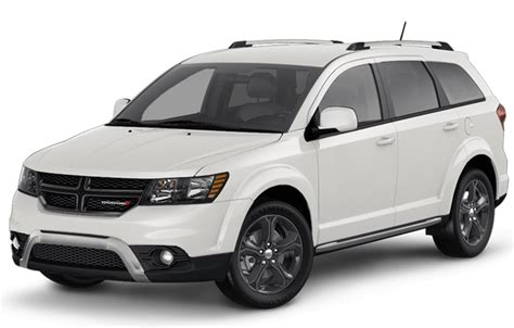 2019 Dodge Journey by 2019 Dodge Journey Crossover Suv Dodge Canada